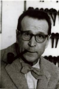 G. Simenon