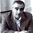 Martin SCORSESE Réalisateur, Producteur, Scénariste Taxi Driver, Raging Bull, Les Affranchis, Casino, Gangs of New York….. Photo sous passe partout 24 x 30, portant la signature autographe de Martin Scorsese […]