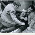 Philippe LEOTARD (1940 / 2001) Avoir vingt ans dans les Aurès, Le juge Fayard dit le Sheriff, La Balance, Tchao Pantin. Photo avec signature autographe («La Traque» avec Jean Pierre […]